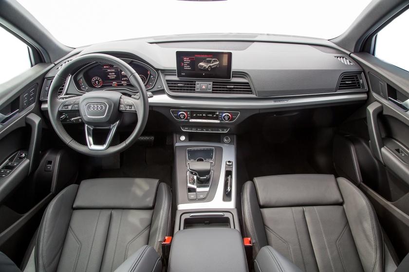 Audi Q5 (68)
