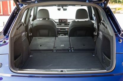 Audi Q5 (79)