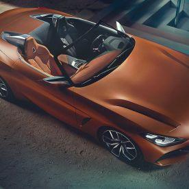BMW-Z5-2017-Erlkoenig-1200x800-098757e0ffd19064
