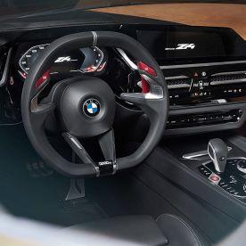 BMW-Z5-2017-Erlkoenig-1200x800-21e75b759ef9a6b5
