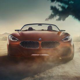 BMW-Z5-2017-Erlkoenig-1200x800-cfa6a0aff05ae86d