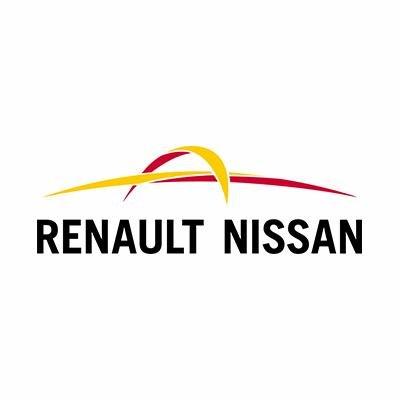 Aliança Renault-Nissan e Dongfeng fazem parceria para desenvolver veículos elétricos naChina