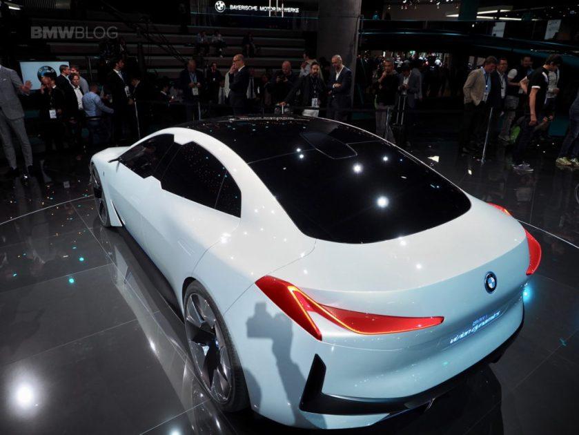 BMW-i-Vision-Dynamics-photos-16-1024x768
