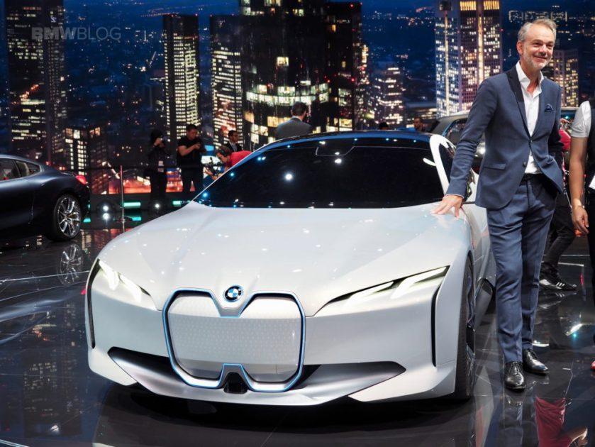 BMW-i-Vision-Dynamics-photos-28-1024x768