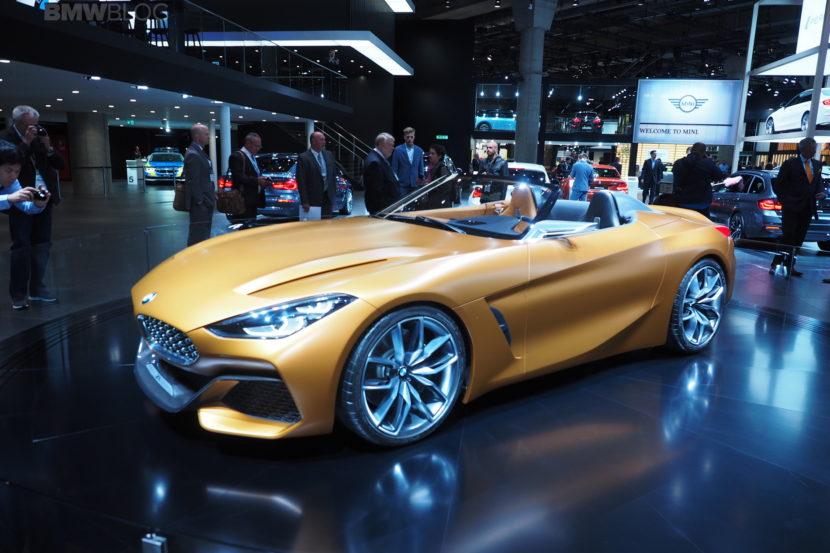 BMW-Z4-Concept-Frankfurt-21-830x553