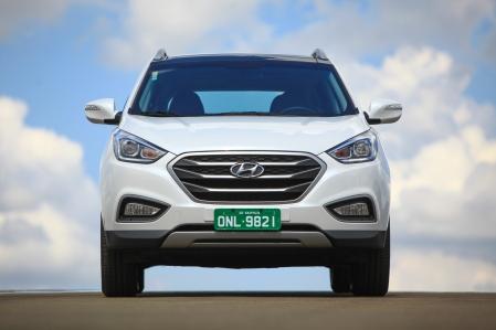 Hyundai_iX35___Imagem_01_alta_resolucao
