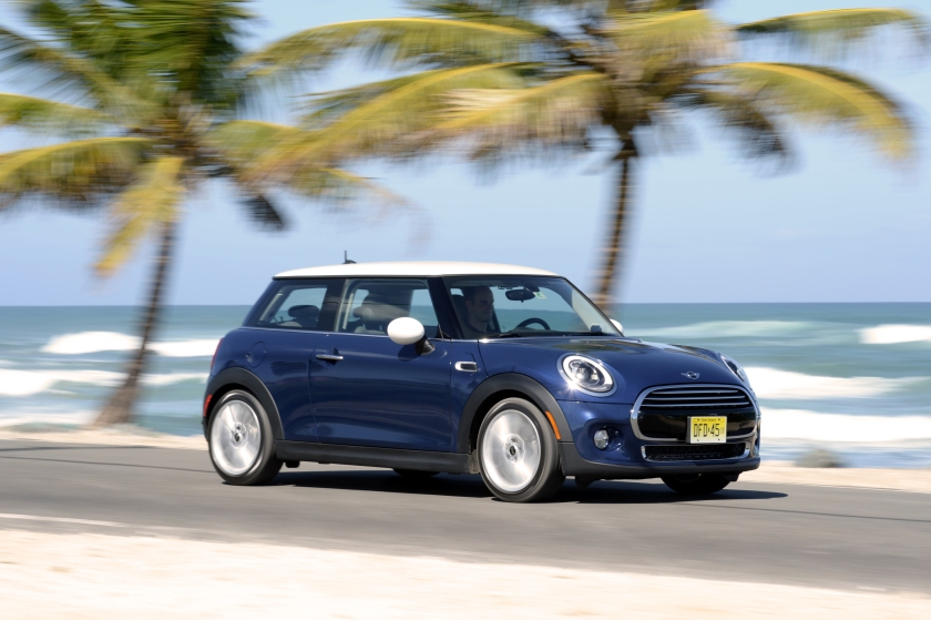 P90142598_highRes_mini-cooper-01-2014.jpg