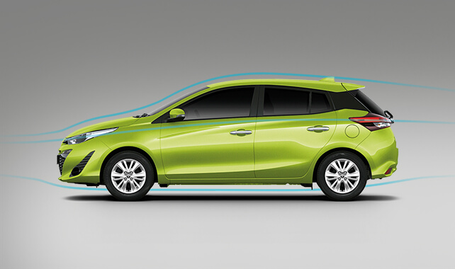 Toyota-Yaris-Thailand-30
