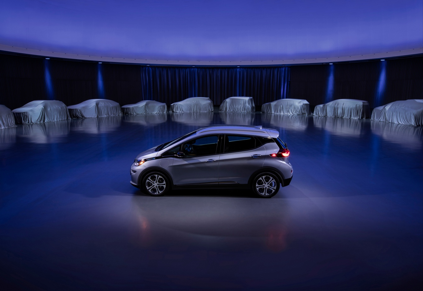 GM-All-Electric-Path-To-Zero-Emissions.jpg