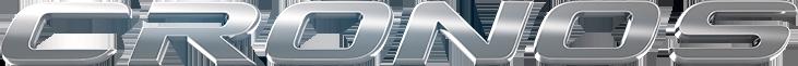 logo-17e60d1d84bb90b8e5df053504bc360a37b2be29793b645d426a52fec486fb7f
