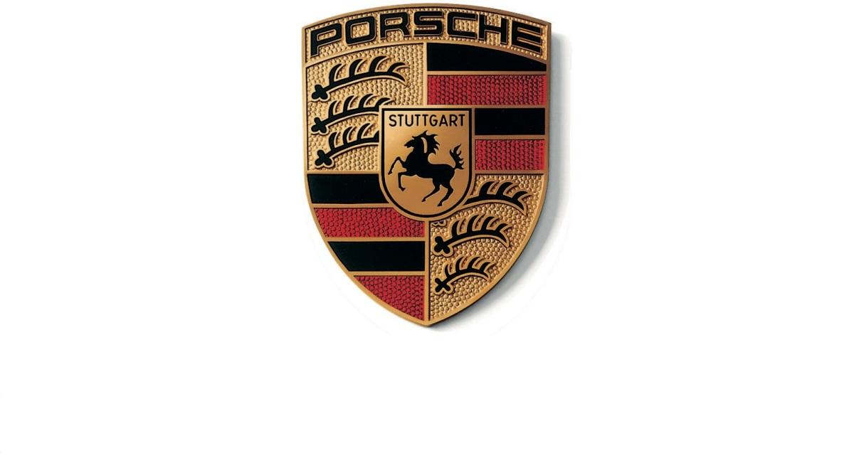 Vendas da Porsche aumentaram quatro por cento ao longo dos três primeiros trimestres doano