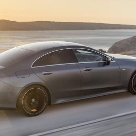2018-Mercedes-Benz-CLS-CSP06