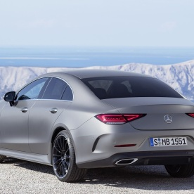 2018-Mercedes-Benz-CLS-CSP08