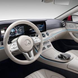 2018-Mercedes-Benz-CLS-CSP23