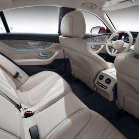 2018-Mercedes-Benz-CLS-CSP24