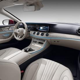 2018-Mercedes-Benz-CLS-CSP26