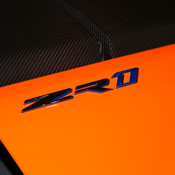 2019-Chevrolet-Corvette-ZR1-convertible-badge