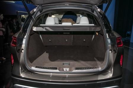 2019-Infiniti-QX50-interior-rear-hatch-open