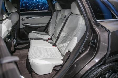 2019-Infiniti-QX50-interior-rear-seat