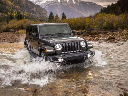 636474977772961564-2018-Jeep-Wrangler-01