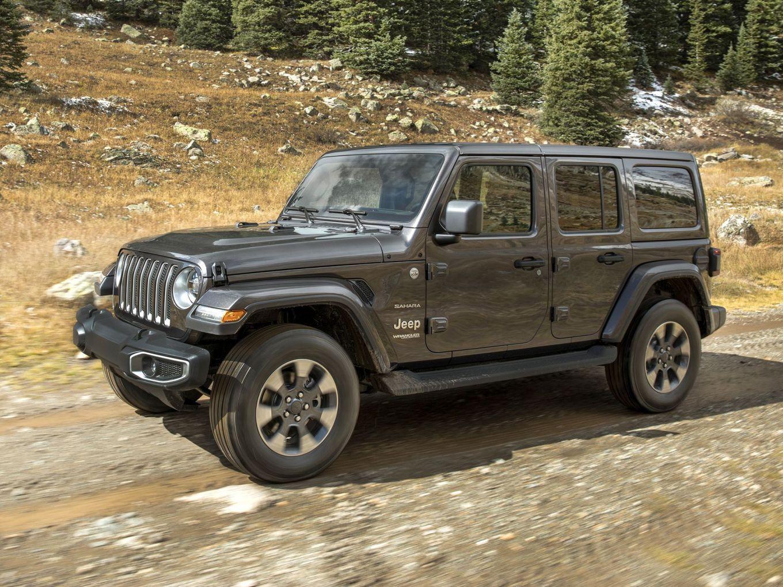 636474977816953846-2018-Jeep-Wrangler-05