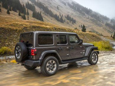 636474977826781909-2018-Jeep-Wrangler-06
