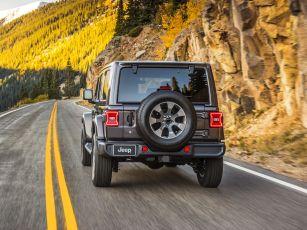 636474977865782159-2018-Jeep-Wrangler-08