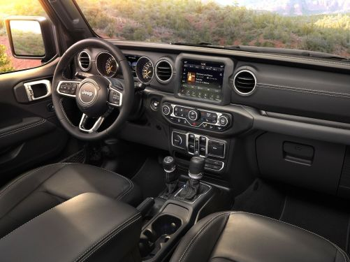 636474977884034276-2018-Jeep-Wrangler-09