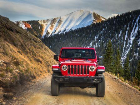 636474978023655171-2018-Jeep-Wrangler-15