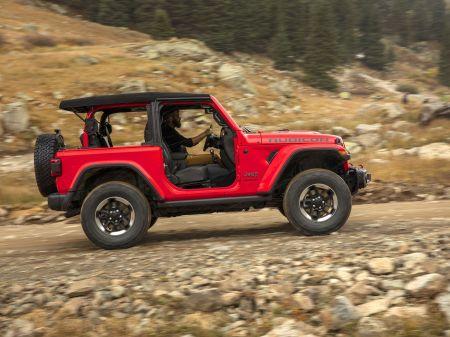 636474978026151187-2018-Jeep-Wrangler-16