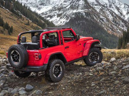 636474978068115456-2018-Jeep-Wrangler-18