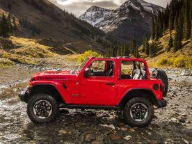 636474978090267598-2018-Jeep-Wrangler-17
