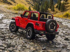 636474978104775691-2018-Jeep-Wrangler-19