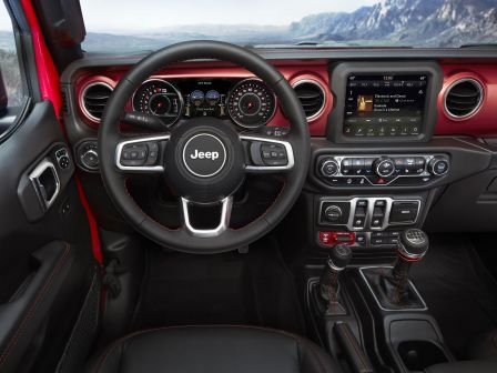 636474978133947878-2018-Jeep-Wrangler-22