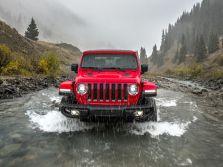 636474978295252912-2018-Jeep-Wrangler-32