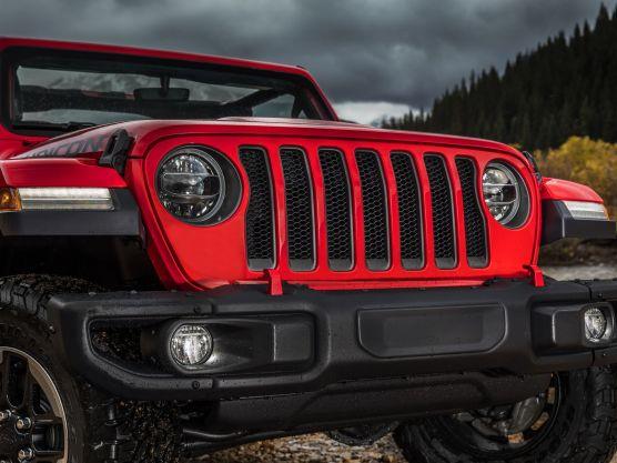 636474978297436926-2018-Jeep-Wrangler-30