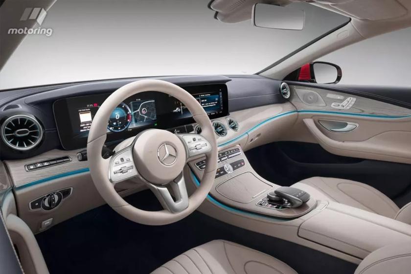 Mercedes-Benz-CLS-leaked-4