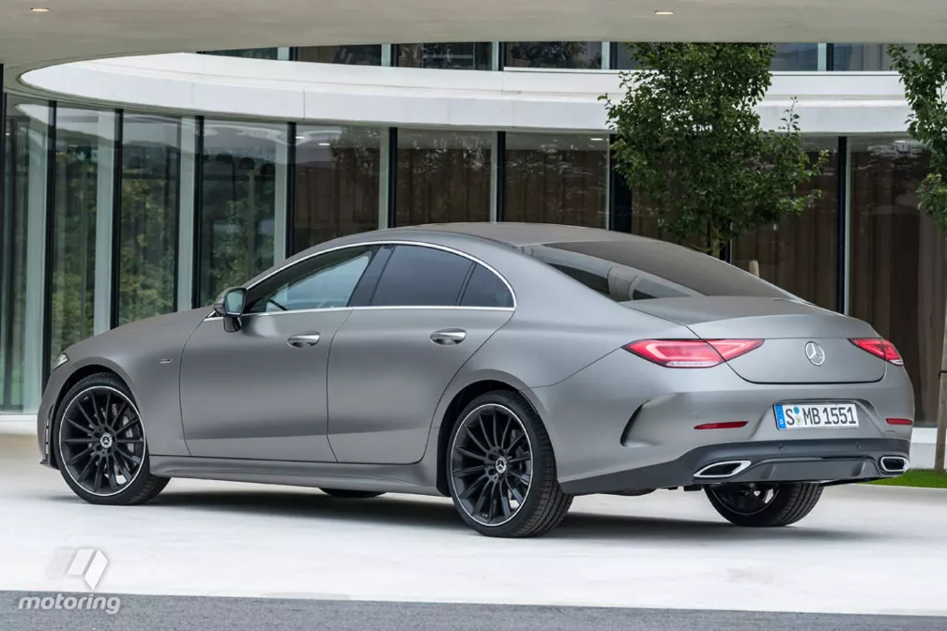 Mercedes-Benz-CLS-leaked-5