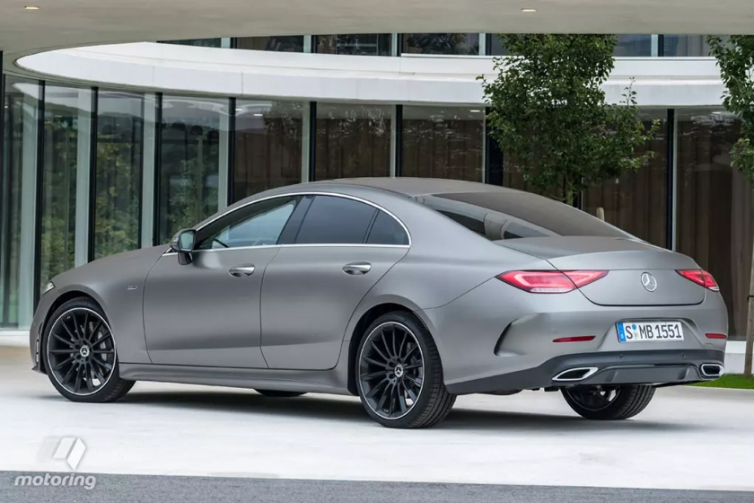 Mercedes-Benz-CLS-leaked-5
