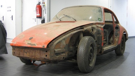 889617_911_barn_find_2017_porsche_ag