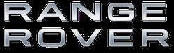 História: RANGE ROVER