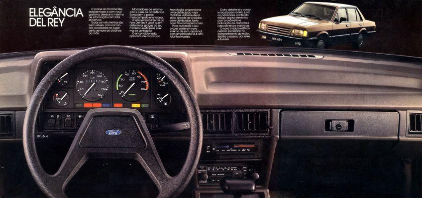 ford-del-rey-02
