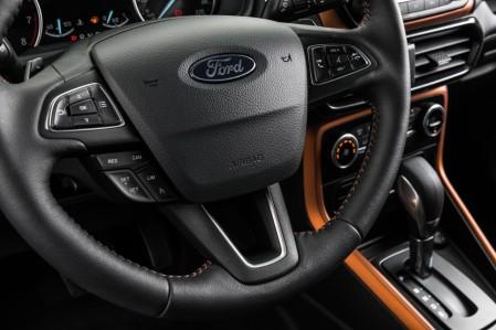 Ford EcoSport Storm (16)
