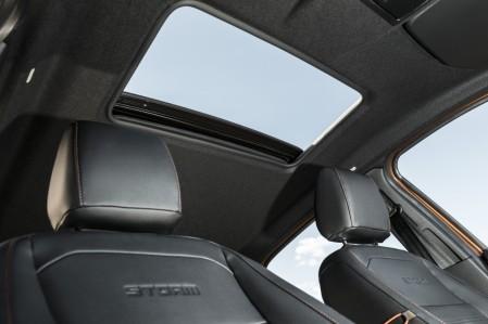 Ford EcoSport Storm (17)