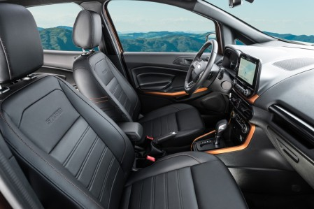 Ford EcoSport Storm (19)
