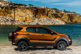Ford EcoSport Storm (27)