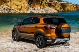 Ford EcoSport Storm (28)