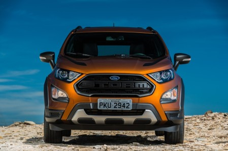 Ford EcoSport Storm (29)