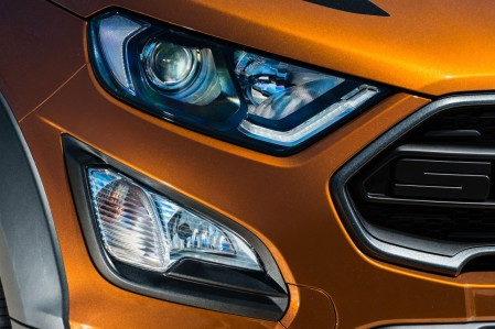 Ford EcoSport Storm (31)