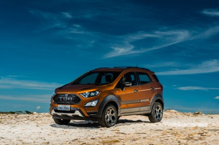Ford EcoSport Storm (32)